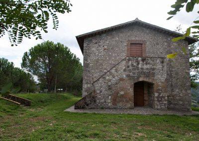 Casale-Polli-(3)