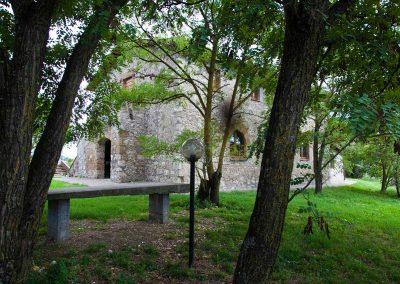 Casale-Polli-(6)