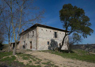 Casale Vacanza Pasqualino (2)
