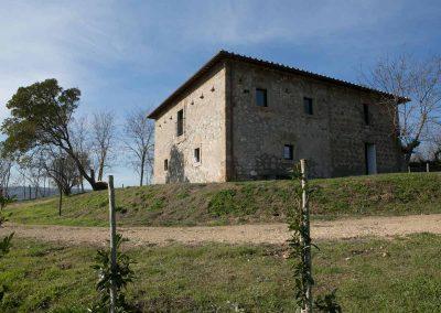 Casale Vacanza Pasqualino (3)