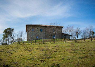Casale Vacanza Pasqualino (6)