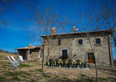 Casale Vacanza Pasqualino (8)