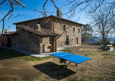 Casale Vacanza Pasqualino (9)